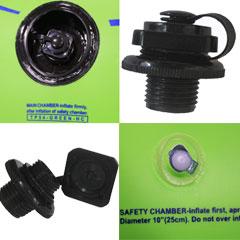 Snow Tubes & River Tubes - Tube Pro Inc  - Retail PVC Vinyl